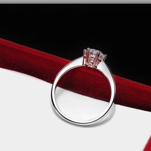 bijoux cadeau saint valentin marenja argent cadeau femme. Black Bedroom Furniture Sets. Home Design Ideas