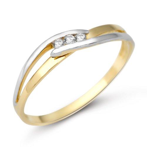 C'est quoi les carats pour un bijou ? 1    Dans les fiches produits, vous verrez marqué la mention carat ou ct ou k pour les bagues et les colliers, mais qu'est-ce que cela signifie ?