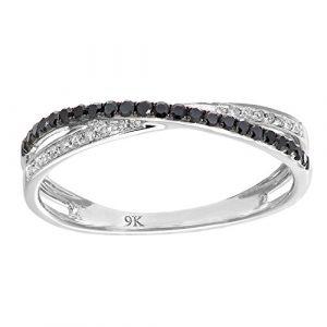 Naava-Bague-Or-blanc-Diamant-T52-DR1516W-BLKD-L-0