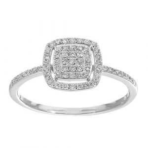 Naava-Bague-Or-blanc-Diamant-T545-DR1504-18KW-N-0