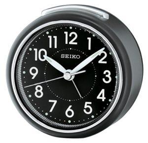 Seiko-QHE125K-Montre-Rveil-Analogique-0