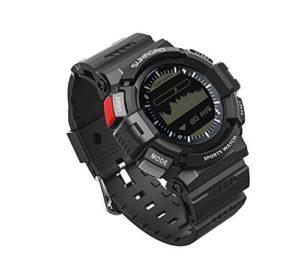 Sunroad-FR9211B-Montre-de-sport-Sports-numriques-modernes-et-remise-en-forme-montre-avec-moniteur-de-frquence-cardiaque-moniteur-de-sommeil-et-lactivit-des-fonctions-Record-par-Emperor-of-Gadgets-0
