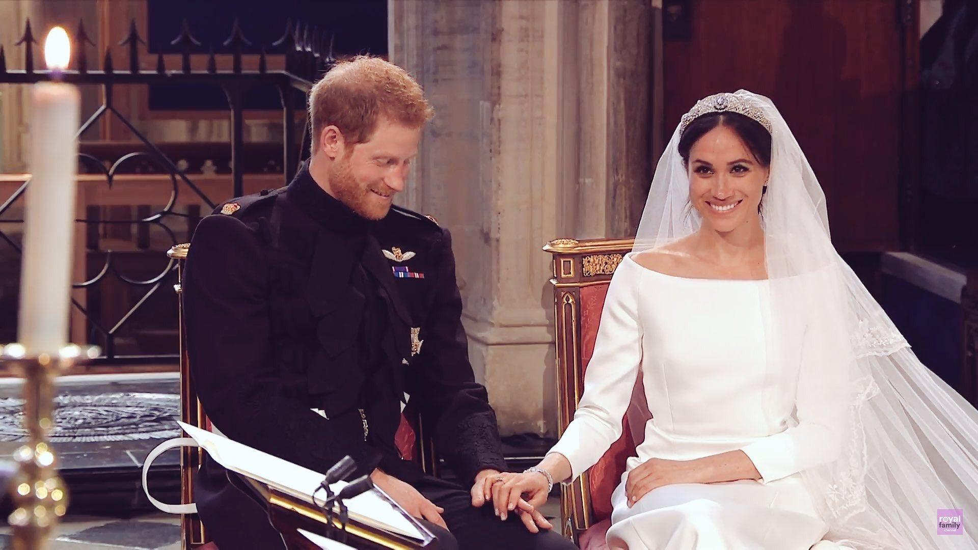 Mariage Princier et les bagues de mariage pour Meghan Markle et le Prince Harry 1    Aujourd'hui à lieu le mariage princier entre Markle et le prince Harry retrouvez dans notre boutique des bagues de fiançailles et de mariage pour déclarer