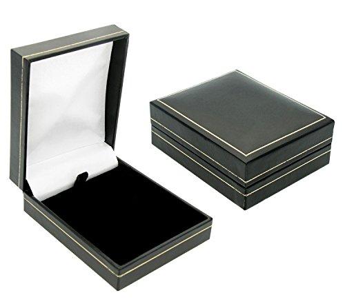 Collier - NKG-K10126 - Femme - Or Jaune 375/1000 (9 Cts) 6.2 Gr - Perle - Perle d'eau douce 2 Bijoutier Boutique Bijou Femme en Or jaune 375/1000 Poids total du métal: 6.2 gr Type de perle : Perle d'eau douce