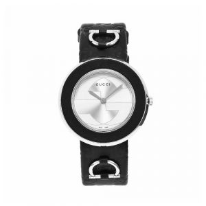 Gucci-Watch-Ya129409-0 3 Bijoutier Boutique