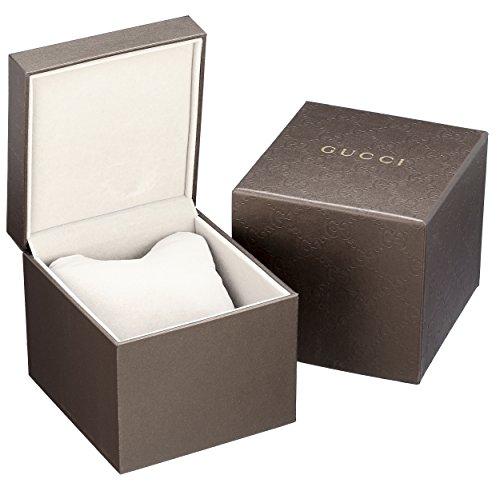 Montre Hommes Gucci YA126442 3 Bijoutier Boutique