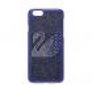 avec un cygne en cristal incolore au centre. iPhone® est une marque déposée d'Apple Inc. Swarovski FR - The Magic of Crystal