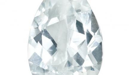 La couleur des diamants