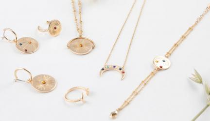 Comment acheter des bijoux sur Internet en toute sécurité ?