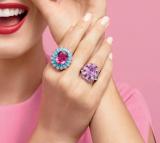 Bijoux: le top 10 des marques de luxe qui ont le vent en poupe en 2021