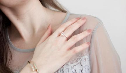 10 idées de bijoux pour la fête des mères