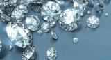 Comment se protéger des nombreuses arnaques autour des diamants ?